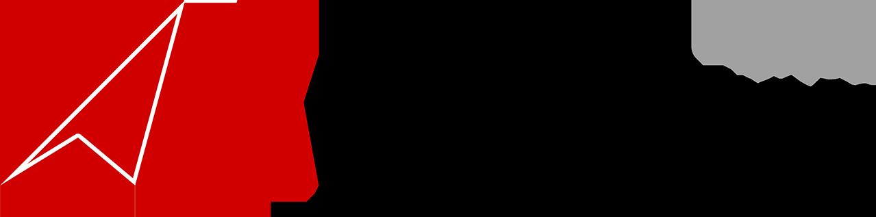 Оптимизация сайта Хасавюрт языки создание сайта
